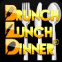Brunch Lunch Dinner Restaurant Finder