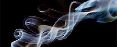 Raucher-Gaststätte